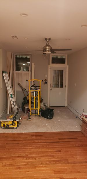 32x80 Entry Door for Sale in Washington, DC