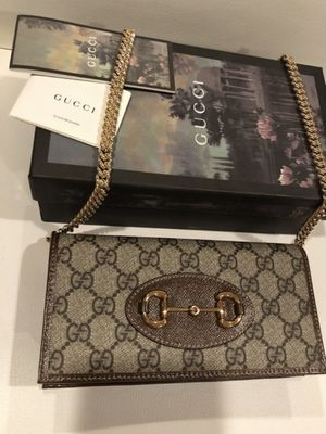 Gucci Bag for Sale in Torrance, CA
