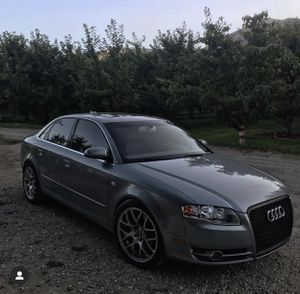 2006 Audi A4 for Sale in Wenatchee, WA