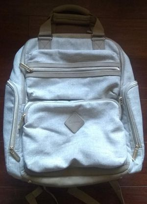 Ergobaby Diaper bag backpack for Sale in Round Rock, TX