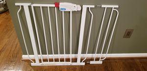 Regalo baby gate for Sale in Fairfax, VA