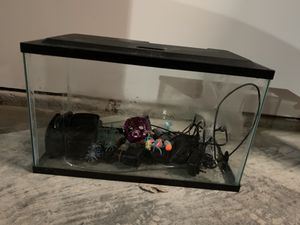 aquarium for Sale in Nashville, TN