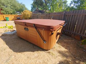 Do you need your Hot Tub moved?? for Sale in Austin, TX