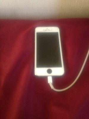 iPhone 5 s for Sale in Orangeburg, SC