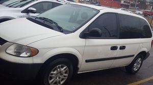 Dodge caravan for Sale in Murfreesboro, TN