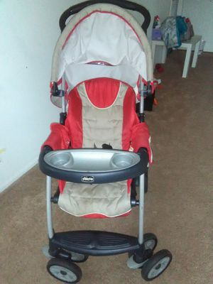 Kids stroller for Sale in Exton, PA