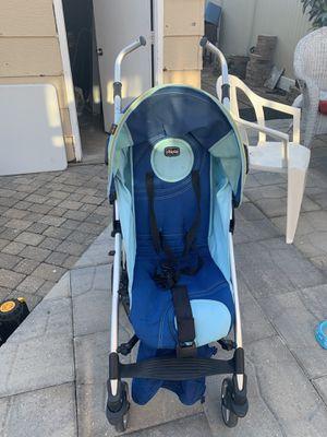 Stroller for Sale in River Grove, IL