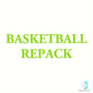 Basketball Repack Hot Pack for Sale in Broken Arrow, OK