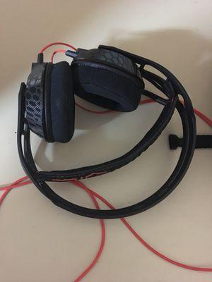 Rig gaming headphones for Sale in Atlanta, GA