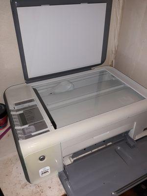 Printer for Sale in Harrisburg, IL