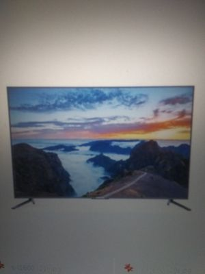 """65"""" Tv for Sale in Lehigh Acres, FL"""