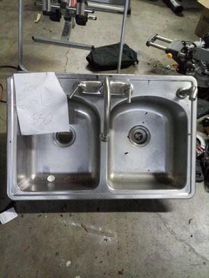 Sink for Sale in Stockton, CA