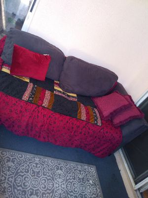 Sectional Couch for Sale in Cocoa, FL