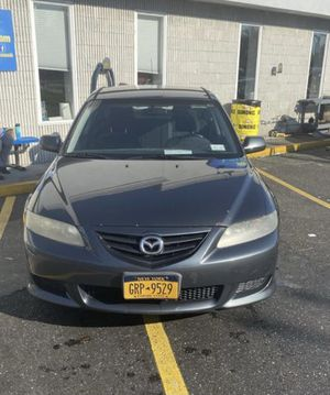 Mazda 6 for Sale in East Patchogue, NY