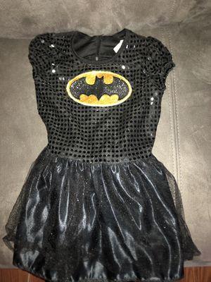 Batman costume for Sale in Suisun City, CA