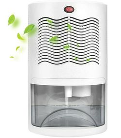 Dehumidifier 68oz (2000ml) for Sale in Milford,  CT