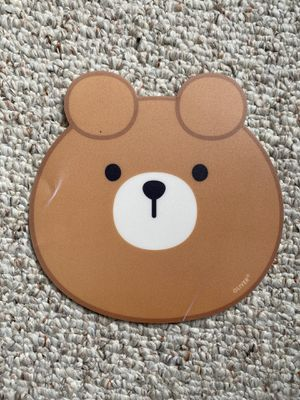 Bear Oliver Mouspad for Sale in Salisbury, MD