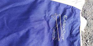 Easycot Byer camping sleeping cot or emergency sleeper for Sale in San Francisco, CA