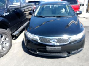 Kia forte for Sale in Somerville, MA