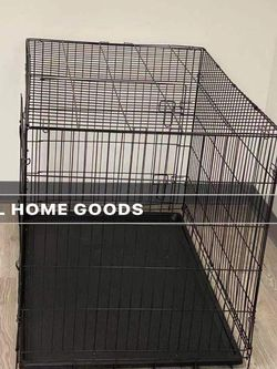 dog cage for Sale in Norcross,  GA