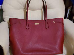 New Elegant Kate Spade (Large Bag) for Sale in St. Cloud, FL