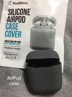 AirPod case for Sale in Los Angeles, CA