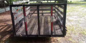 5x8 for Sale in Lake Wales, FL