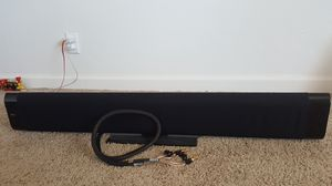Klipsch gallary G 42 speaker for Sale in San Jose, CA