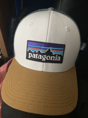 Patagonia Snapback for Sale in Ontario, CA