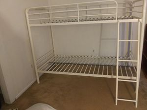 New open box bunk bed for Sale in Columbus, OH
