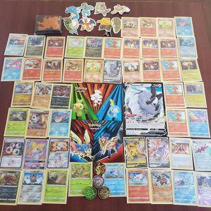 Pokemon for Sale in Santa Maria, CA