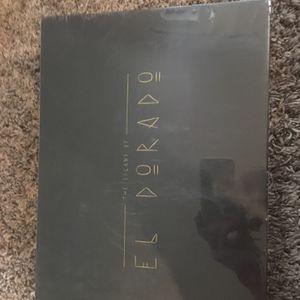 El dorado for Sale in Oklahoma City, OK