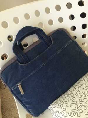 Computer Sleeve/Bag for Sale in Austin, TX