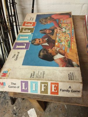 11 board games for Sale in Houston, TX