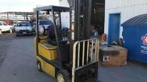 Yale Forklift for Sale in Phoenix, AZ