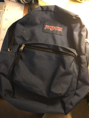 Backpack for Sale in Royersford, PA