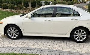 ☮2006 Acura TSX $800 !! for Sale in Los Angeles, CA
