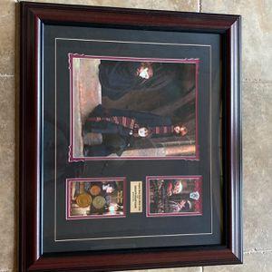 Harry Potter for Sale in Sarasota, FL