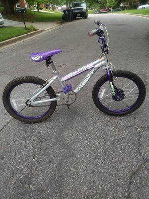 Nice bike for Sale in Temple Hills, MD