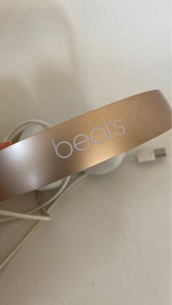 Beats headphones 🎧 $45 for Sale in San Diego,  CA
