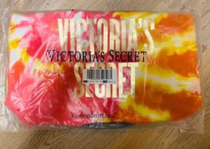 Victoria secret New tote bag for Sale in Warwick, RI