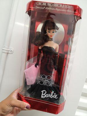 Barbie Vintage for Sale in Whittier, CA