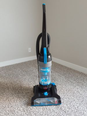 Vacuum cleaner for Sale in Woodland Hills, CA