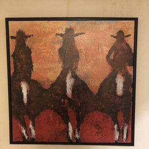 Wall Painting for Sale in Beaverton, OR