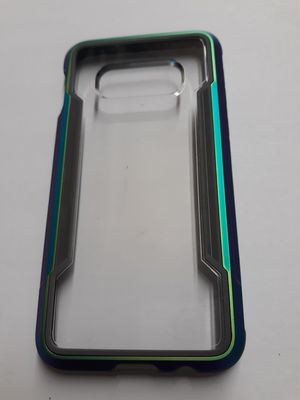 Samsung Galaxy S10e phone case for Sale in Norco, CA