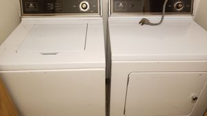 Free maytag washer and dryer for Sale in Vancouver, WA