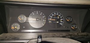 1995 Jeep grand Cherokee limited for Sale in Silver Spring, MD