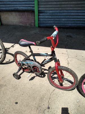 "16"" Huffy bike for Sale in Philadelphia, PA"