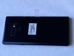 Galaxy Note 9 for Sale in St. Louis, MO