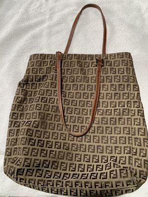 Fendi Bag for Sale in Kirkland, WA